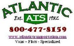 Atlantic Transportation Services