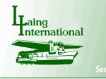 Laing International