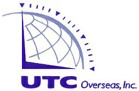 UTC Overseas