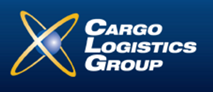 Cargo Logistics Group